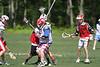 20100515 Connetquot Youth Lacrosse 004