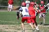 20100515 Connetquot Youth Lacrosse 023