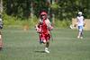 20100515 Connetquot Youth Lacrosse 014