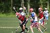20100515 Connetquot Youth Lacrosse 003