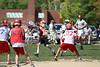 20100515 Connetquot Youth Lacrosse 020