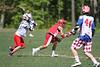 20100515 Connetquot Youth Lacrosse 012