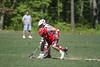20100515 Connetquot Youth Lacrosse 009