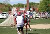 20100515 Connetquot Youth Lacrosse 018