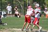 20100515 Connetquot Youth Lacrosse 007