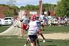 20100515 Connetquot Youth Lacrosse 017