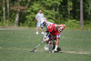 20100515 Connetquot Youth Lacrosse 010