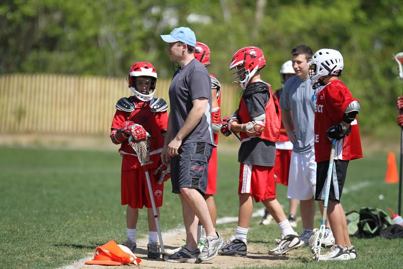20100515 Connetquot Youth Lacrosse 001