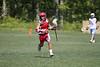 20100515 Connetquot Youth Lacrosse 013