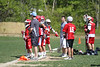 20100515 Connetquot Youth Lacrosse 002