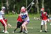 20100515 Connetquot Youth Lacrosse 005