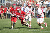 20100525 East Islip @ Connetquot Playoff 008