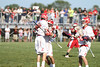 20100525 East Islip @ Connetquot Playoff 029