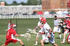20100525 East Islip @ Connetquot Playoff 024