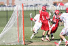 20100525 East Islip @ Connetquot Playoff 015