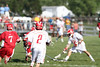 20100525 East Islip @ Connetquot Playoff 005