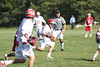 20100525 East Islip @ Connetquot Playoff 019