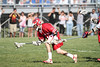 20100525 East Islip @ Connetquot Playoff 009