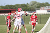 20100525 East Islip @ Connetquot Playoff 027