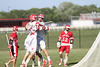 20100525 East Islip @ Connetquot Playoff 026