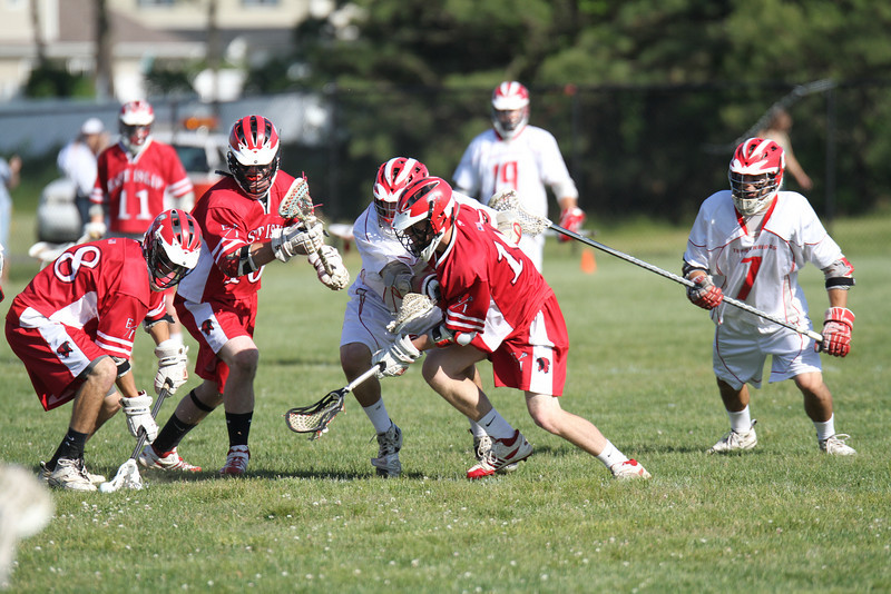 20100525 East Islip @ Connetquot Playoff 002