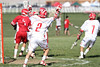 20100525 East Islip @ Connetquot Playoff 016