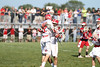 20100525 East Islip @ Connetquot Playoff 028