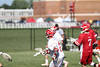 20100525 East Islip @ Connetquot Playoff 023