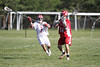 20100525 East Islip @ Connetquot Playoff 012