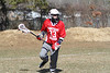 20110327 Connetquot Youth Lacrosse 008