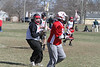 20110327 Connetquot Youth Lacrosse 018