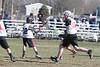 20110327 Connetquot Youth Lacrosse 021