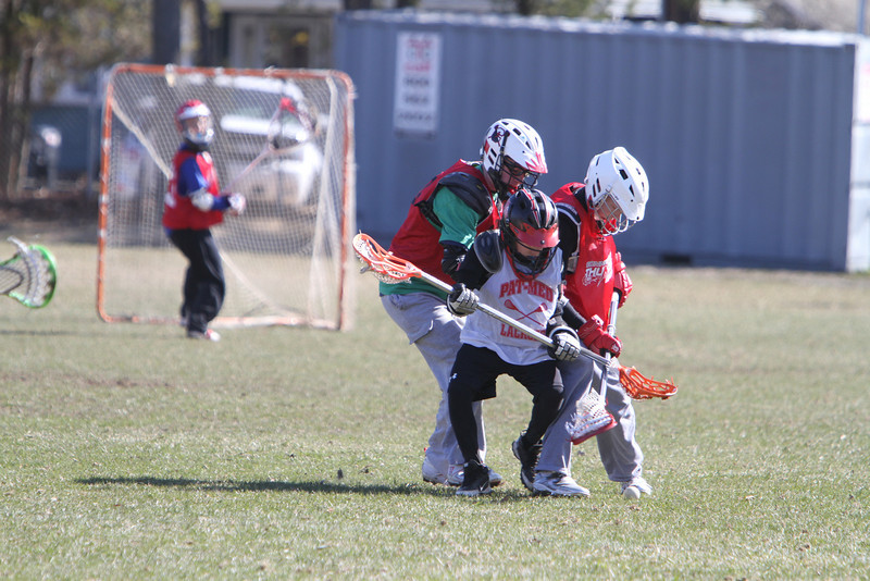 20110327 Connetquot Youth Lacrosse 001