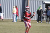 20110327 Connetquot Youth Lacrosse 011