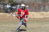 20110327 Connetquot Youth Lacrosse 007