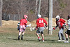 20110327 Connetquot Youth Lacrosse 024