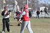 20110327 Connetquot Youth Lacrosse 013