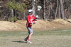 20110327 Connetquot Youth Lacrosse 017