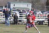 20110327 Connetquot Youth Lacrosse 016