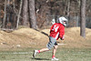 20110327 Connetquot Youth Lacrosse 009