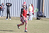 20110327 Connetquot Youth Lacrosse 010