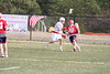 20110330  Smithtown East @ Connetquot 012
