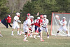 20110330  Smithtown East @ Connetquot 021