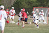 20110330  Smithtown East @ Connetquot 019