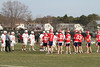 20110330  Smithtown East @ Connetquot 001