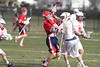 20110330  Smithtown East @ Connetquot 008