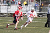 20110330  Smithtown East @ Connetquot 006