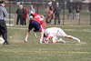 20110330  Smithtown East @ Connetquot 004