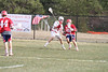20110330  Smithtown East @ Connetquot 013