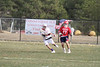 20110330  Smithtown East @ Connetquot 016
